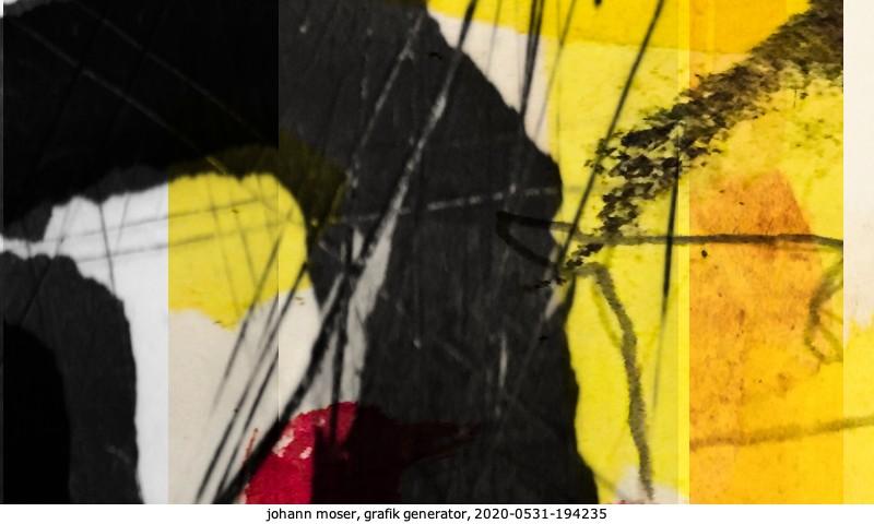 johann-moser-2020-0531-194235