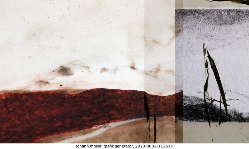 johann-moser-2020-0602-112517