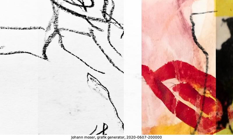 johann-moser-2020-0607-200000