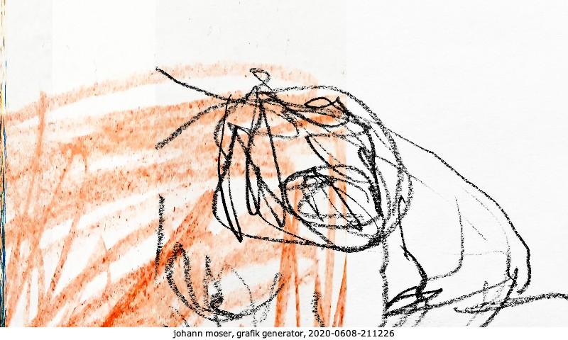 johann-moser-2020-0608-211226
