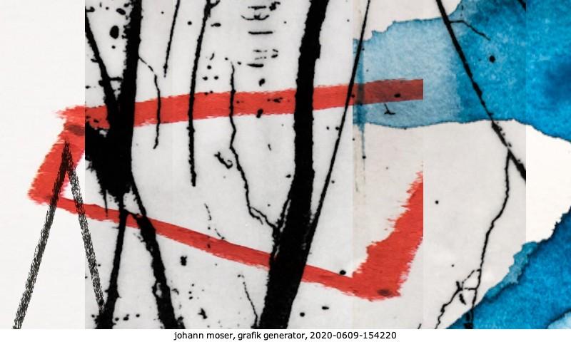 johann-moser-2020-0609-154220