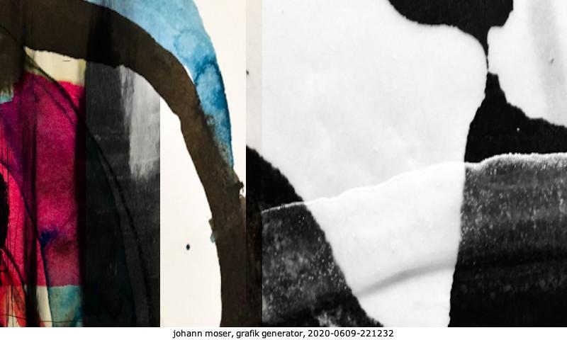 johann-moser-2020-0609-221232