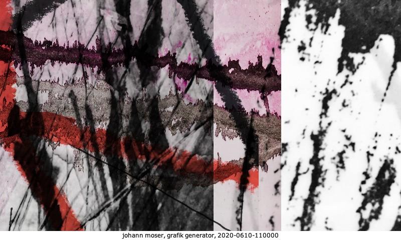 johann-moser-2020-0610-110000