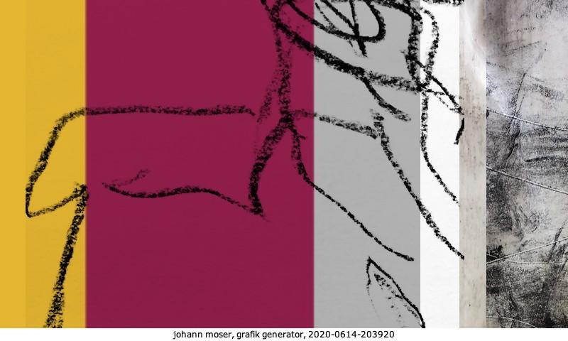 johann-moser-2020-0614-203920