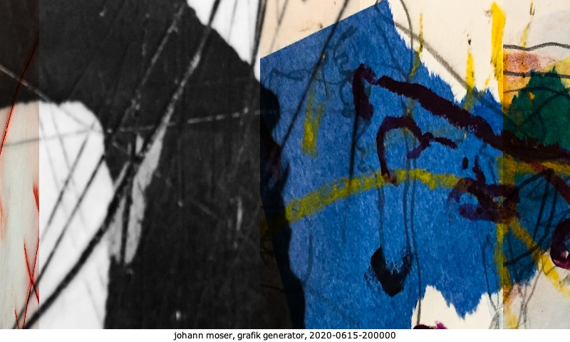 johann-moser-2020-0615-200000