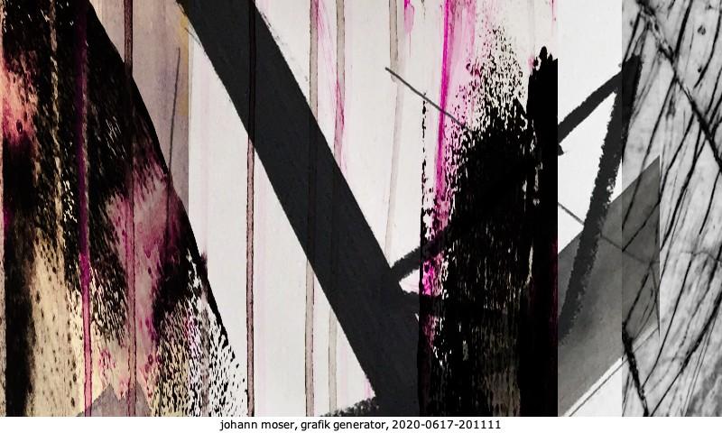 johann-moser-2020-0617-201111