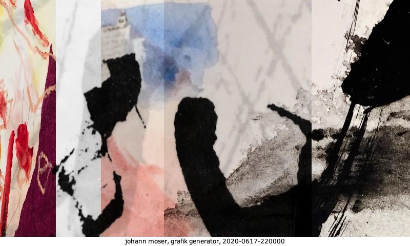 johann-moser-2020-0617-220000