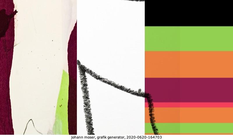 johann-moser-2020-0620-164703