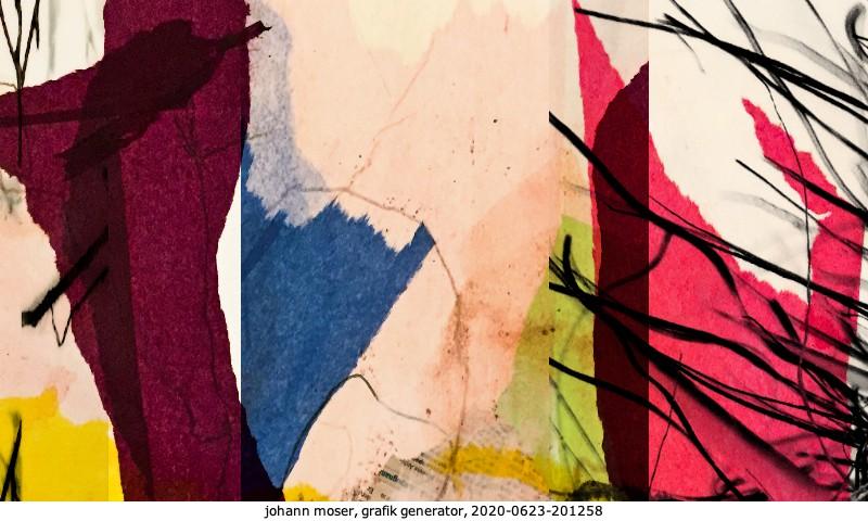 johann-moser-2020-0623-201258