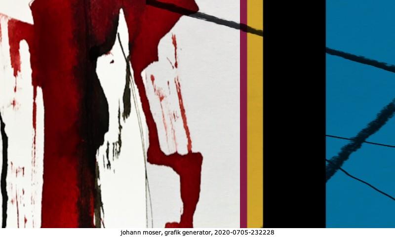 johann-moser-2020-0705-232228