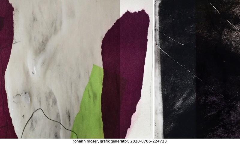 johann-moser-2020-0706-224723