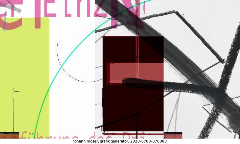 johann-moser-2020-0708-070000