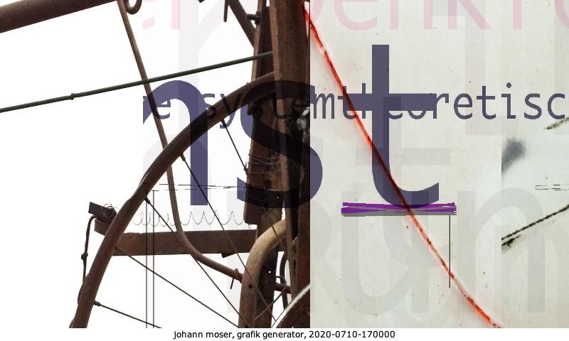 johann-moser-2020-0710-170000
