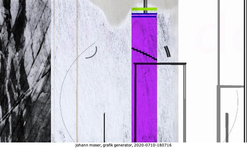 johann-moser-2020-0710-180716