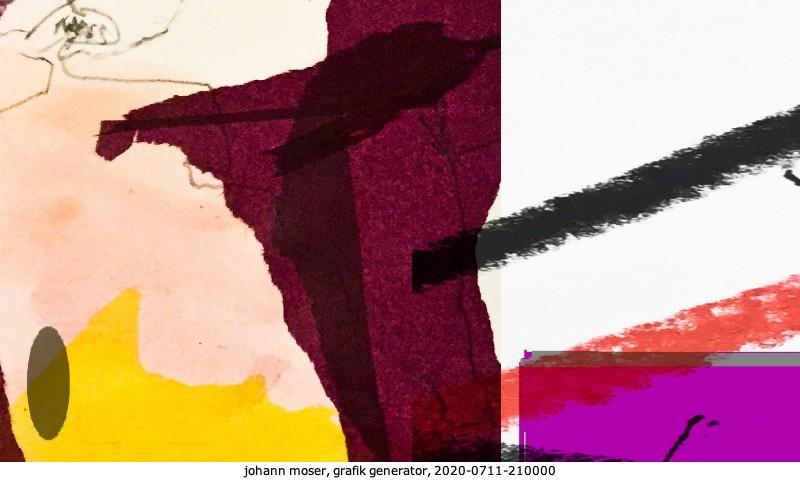 johann-moser-2020-0711-210000
