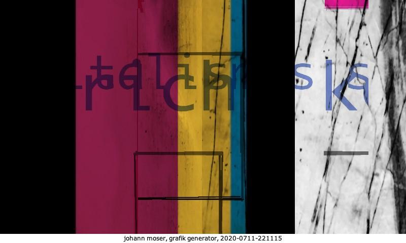 johann-moser-2020-0711-221115