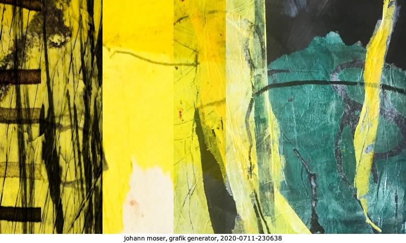johann-moser-2020-0711-230638