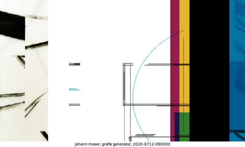 johann-moser-2020-0712-090000