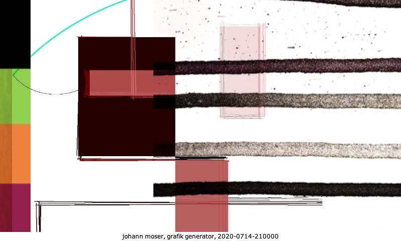 johann-moser-2020-0714-210000
