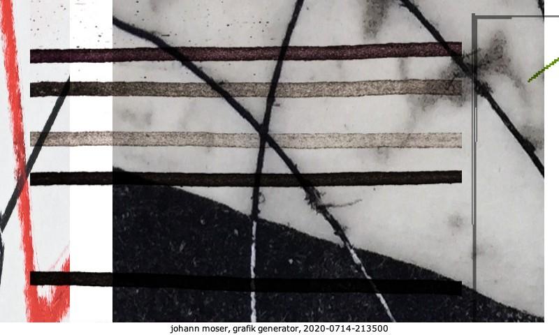 johann-moser-2020-0714-213500