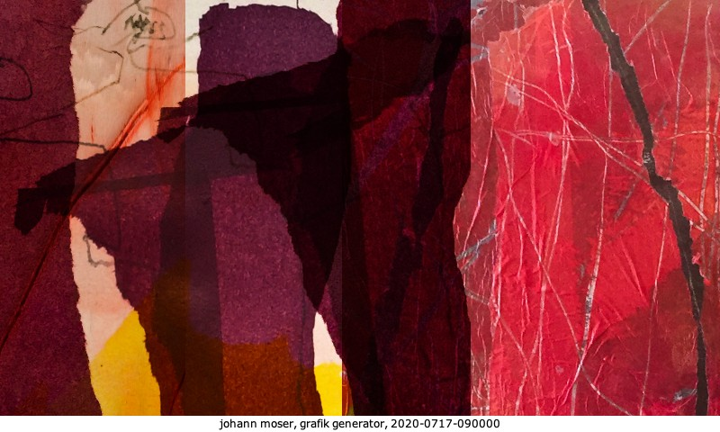 johann-moser-2020-0717-090000