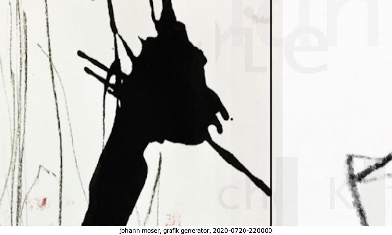 johann-moser-2020-0720-220000