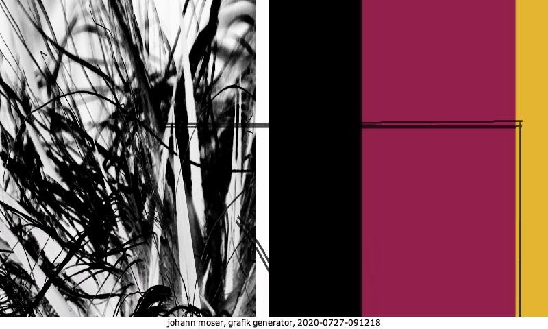 johann-moser-2020-0727-091218