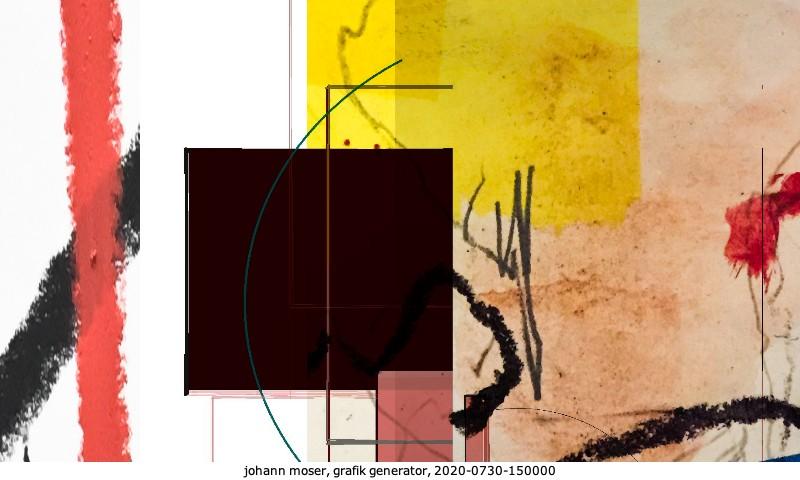 johann-moser-2020-0730-150000
