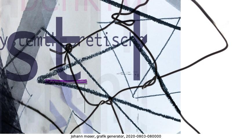 johann-moser-2020-0803-080000