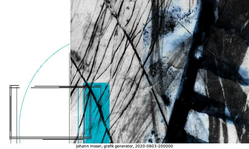 johann-moser-2020-0803-200000