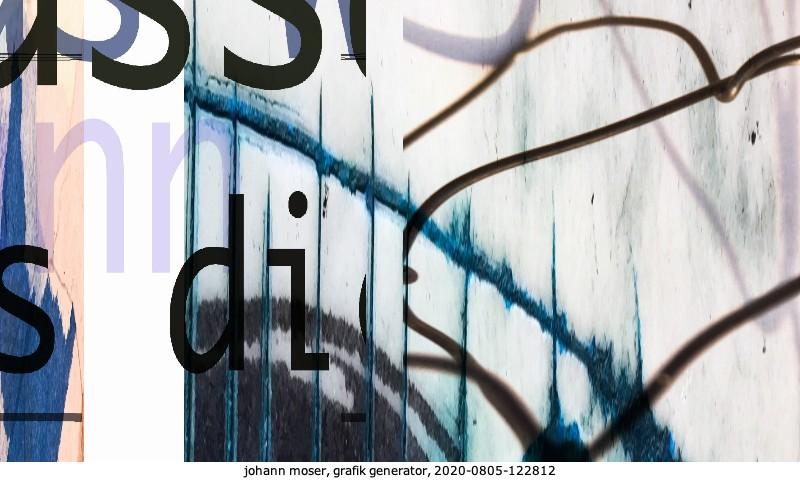 johann-moser-2020-0805-122812