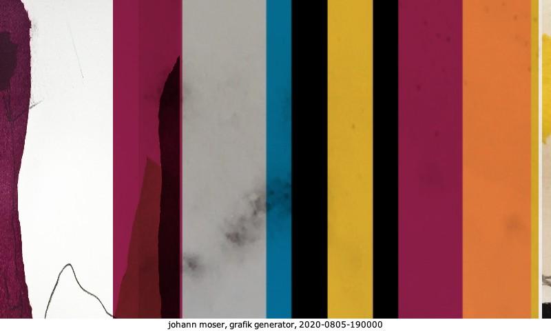 johann-moser-2020-0805-190000