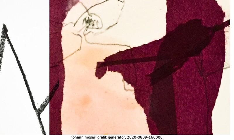 johann-moser-2020-0809-160000