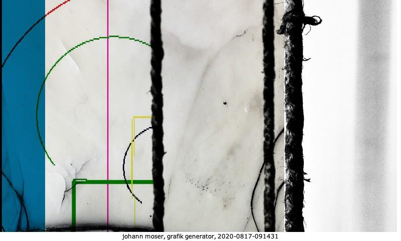 johann-moser-2020-0817-091431