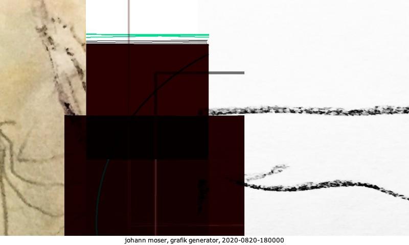 johann-moser-2020-0820-180000