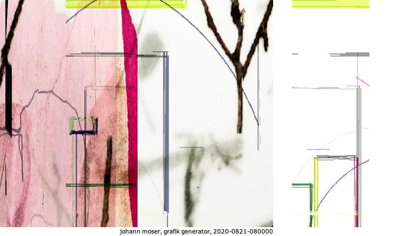 johann-moser-2020-0821-080000