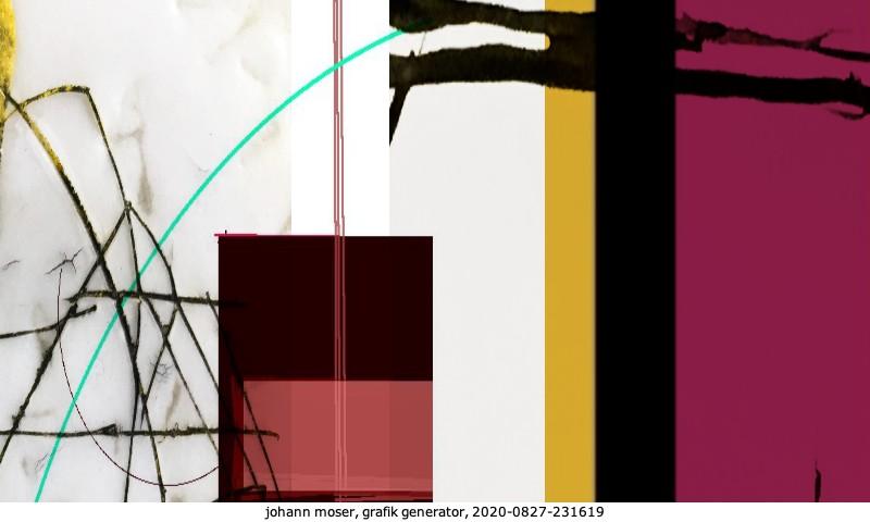 johann-moser-2020-0827-231619