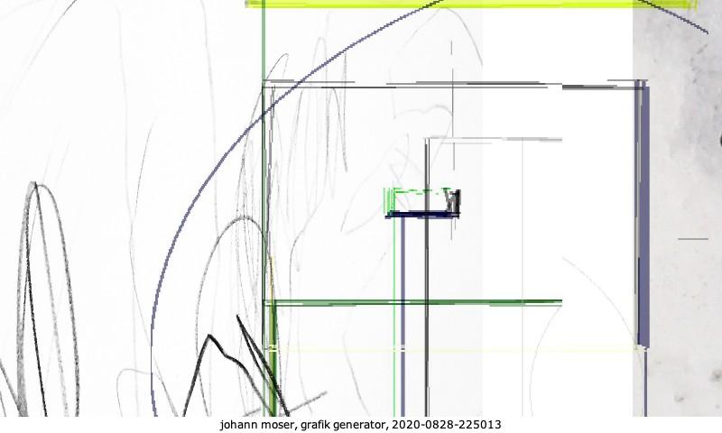 johann-moser-2020-0828-225013