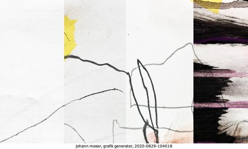 johann-moser-2020-0829-104018