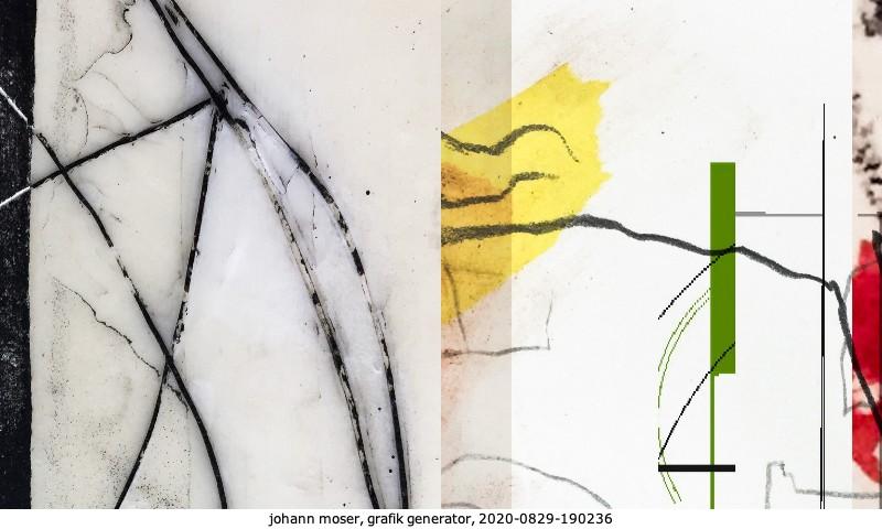 johann-moser-2020-0829-190236
