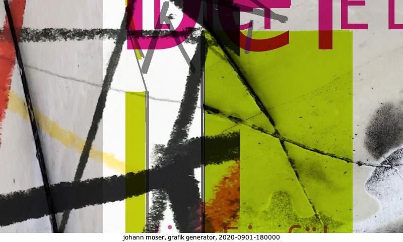 johann-moser-2020-0901-180000