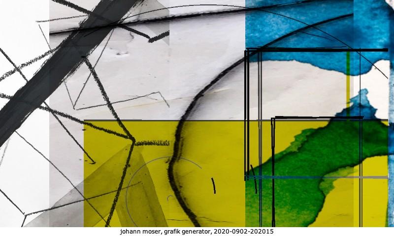 johann-moser-2020-0902-202015