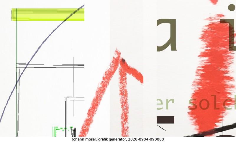 johann-moser-2020-0904-090000
