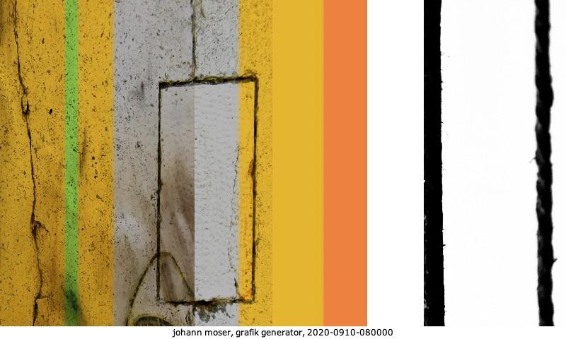 johann-moser-2020-0910-080000