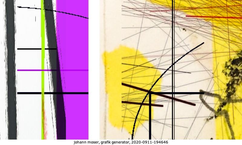 johann-moser-2020-0911-194646