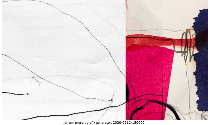 johann-moser-2020-0912-150000