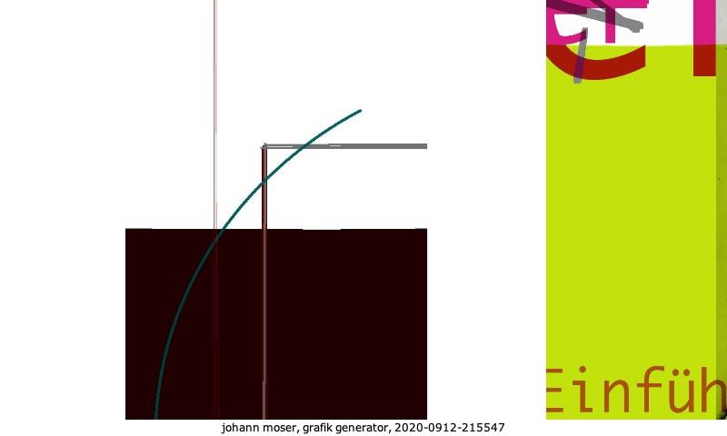 johann-moser-2020-0912-215547