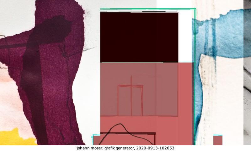 johann-moser-2020-0913-102653