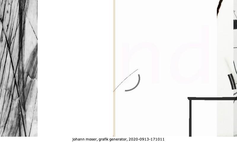 johann-moser-2020-0913-171011