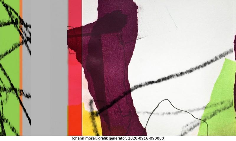 johann-moser-2020-0916-090000